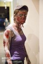 20170701-zombieinvasion-laetitiagessler9676