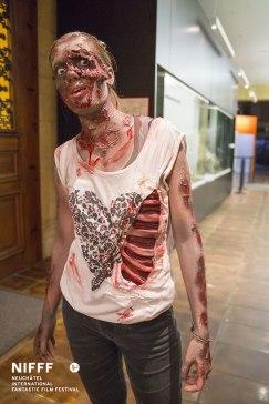 20170701-zombieinvasion-laetitiagessler9977