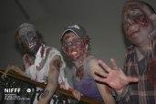 cb-02.07.17-zombiesinvasion-12-
